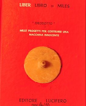 Miles 1992.JPG