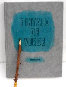 Antonio Gomez 1995.JPG