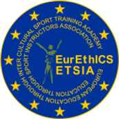 euretics-150x150.png