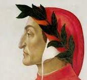 Massimiliano Flory Finnazer legge Dante.