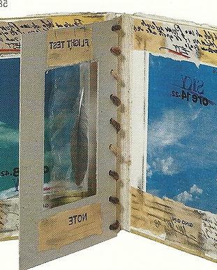 gini-flight-test-libro-oggetto.jpg