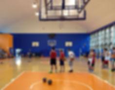 Clinic-basket_edited.jpg