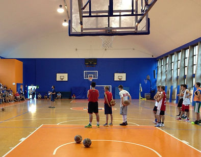 Clinic-basket_edited.jpg