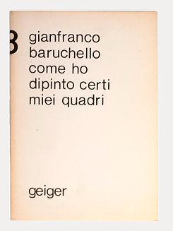 gianfranco baruchello.jpg