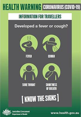 COVID-Signs&symptoms.JPG