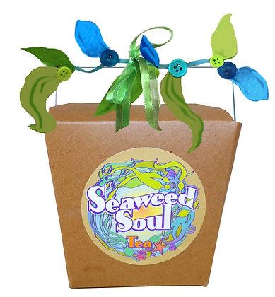 Seaweed Soul Tea