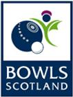 bowls_scotland_logo.png