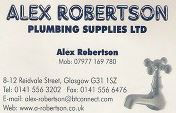 Alex_Robertson_Sponsor.JPG