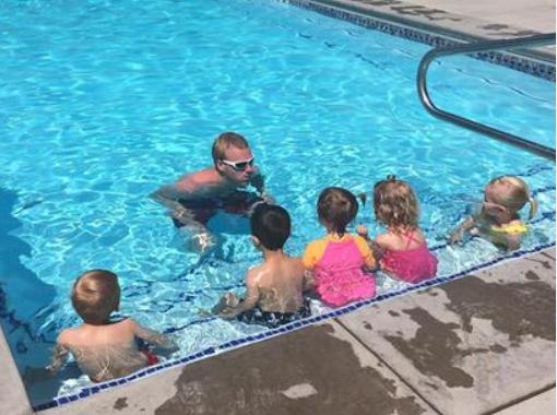 Grant Swim Lessons.png