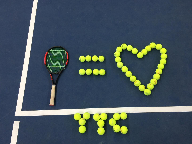 Tennis racket = Love.jpg