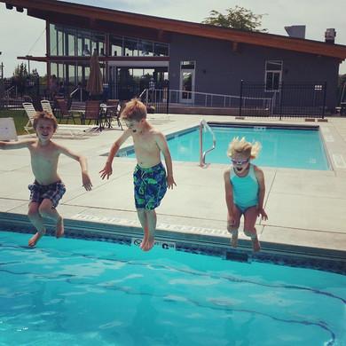 Kids Jumping in Pool.jpg