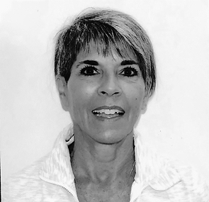 Judi Brown.png