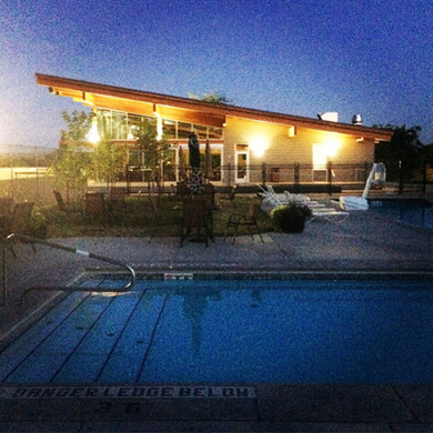 Night Time Clubhouse.jpg