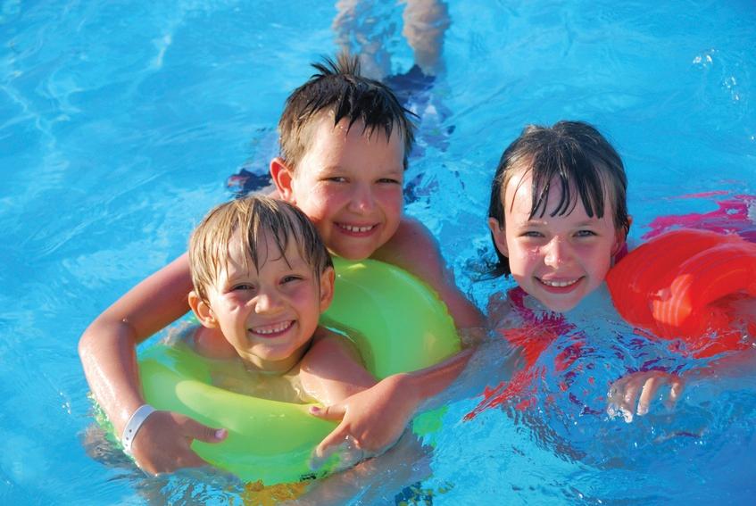 KidsSwimming.jpg