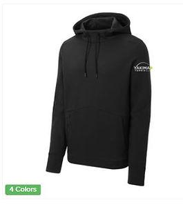 Men's Sweatshirt.JPG