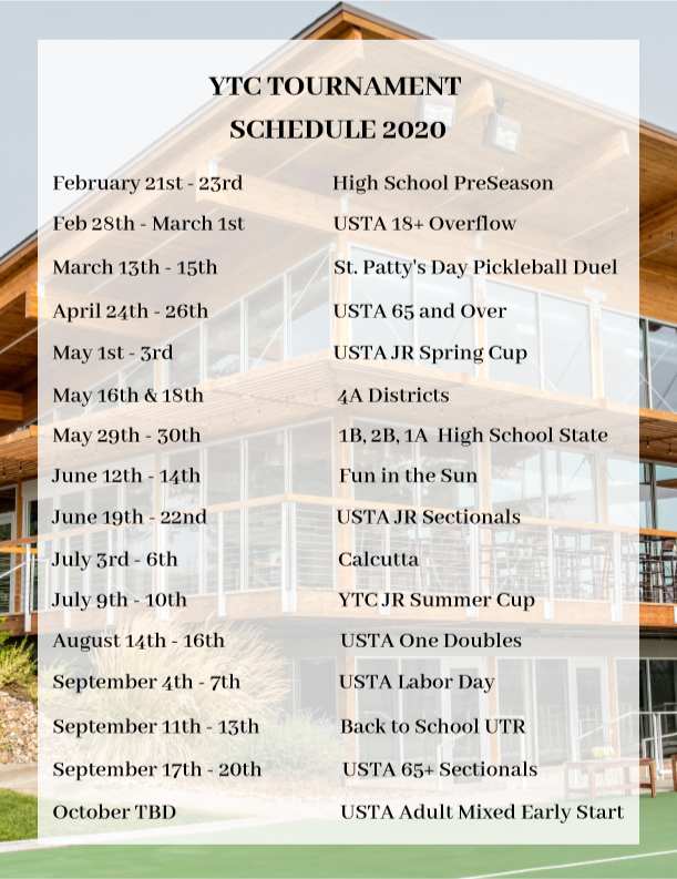 YTC 2020 Tournament Schedule.PNG