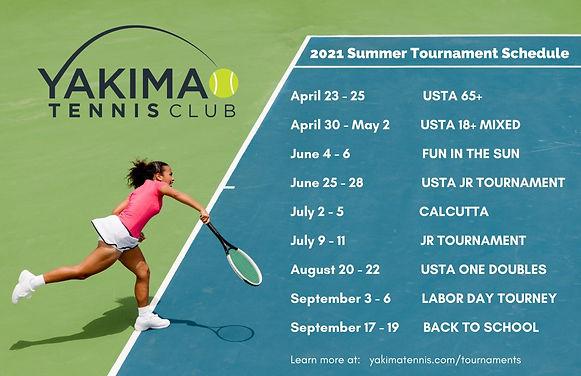 2021 Tournament Schedule.jpg