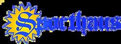 Sporthaus Logo.png