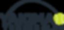 YTC Logo Transparent.png