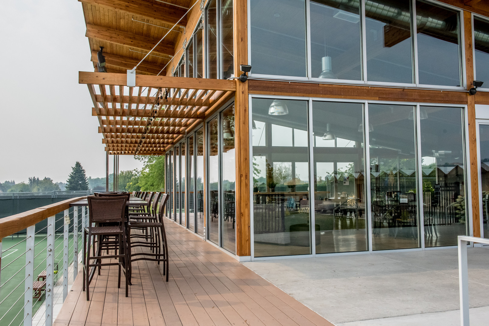 Outdoor Club Deck and Patio.jpg