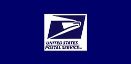 UPS (gali erez's conflicted copy 2015-02