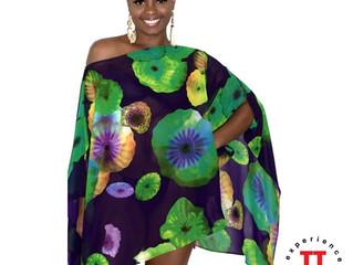 SUGABRAT Designs featured on FashionTT!