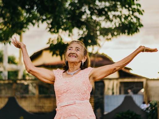 Senioreiden keho&mieli – kurssi keskiviikkoisin klo 10-11 (2.9. – 20.12.)