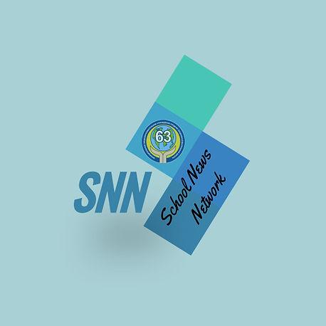 SNN.jpg