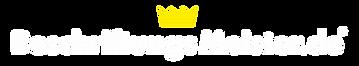 beschriftungsmeister.de_logo.png