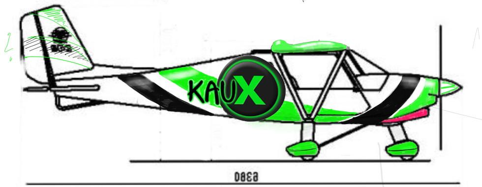 Kaux re.jpg