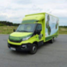 Bild Fahrzeugbeschriftung BlumenhofPfeil.jpg