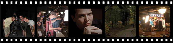 BMP_films.jpg