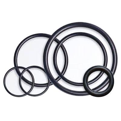 O-rings in Caloocan