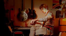 me guitar 2020.jpg