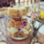 wedding catering bristol, bath