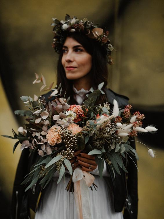 Edwardian Lawn Cotton Vintage Wedding Dress