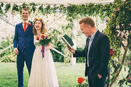 vintage wedding dresses uk