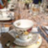 afternoon tea parties bristol, bath
