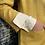 Thumbnail: Stunning 1980s Yves Saint Laurent Rive Gauche Suit
