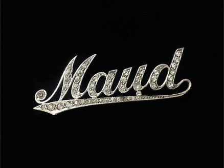 Maud Lifestyle
