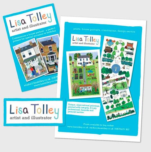 Lisa_selection.jpg