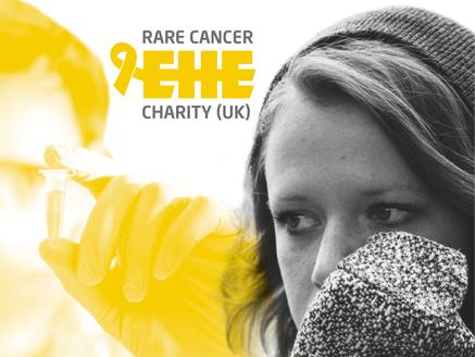 EHE Rare Cancer Charity