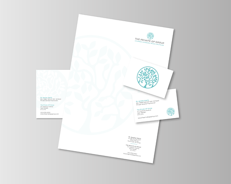 TPGPG_stationery-1.png