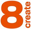 8create_logo_orange_small.png