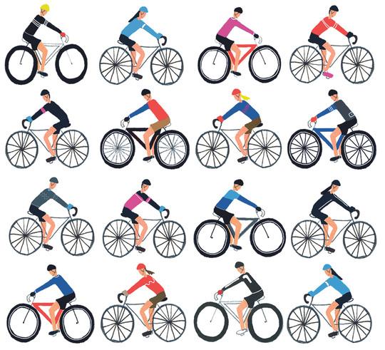 cycling image.jpg