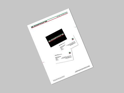 autofficina_stationery.jpg