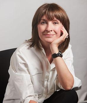 Юлия Агеносова