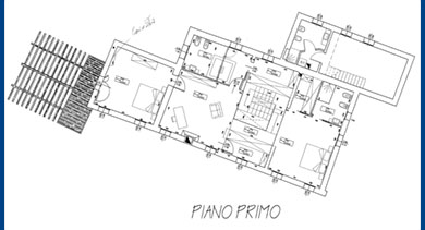 pianta-piano-primo-MULINO