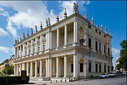 1) Palazzo Chiericati Vicenza.PNG