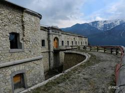 Forte di Montericco Pieve di Cadore.jpg